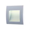 Greenlux GXLL008 - LED lépcső lámpa WALL LED SMD/1,5W/230V