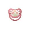 1 db Baby Bruin cseresznye alakú szilikon játszócumi, Margaréta