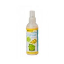 Greenman ProKlean légfrissítő citrom 200ml tisztító- és takarítószer, higiénia