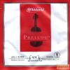 """D'Addario Prelude """"e"""" hegedűhúr"""