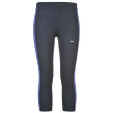 Nike női futónadrág - Dri Fit Capri