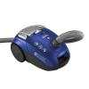 Hoover Telios Plus TE70_TE30011