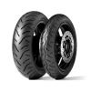 Dunlop GPR100 ( 120/70 R15 TL 56H Első kerék, M/C )
