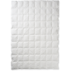 bed & fun´tastisch Klasszikus tollpaplan, 140x200 cm, 300 g