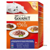 Gourmet Mon Petit - Duetti hús 6 x 50 g