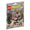 LEGO MIXELS: Mixadel 41558