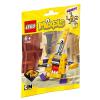 LEGO MIXELS: Jamzy 41560