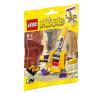 LEGO MIXELS: Jamzy 41560 lego