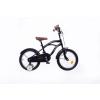 Neuzer Cruiser 16 kerékpár