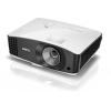 BenQ MW705 projektor