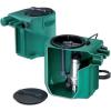 Lowara szivattyú Lowara MIDIBOX DOC 3/A FP tisztavíz, szennyezettvíz átemelõ akna, tartály 230V