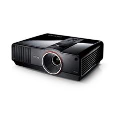 BenQ BenQ SP920p projektor