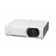 Sony VPL-CW275 projektor