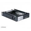 Akasa Elite 3,5 meghajtó keret 2x 2,5 HDD / SSD Lokstor M21 AK-IEN-03