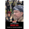 LÍRA KÖNYV ZRT. Inside ISIS