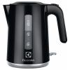 Electrolux EEWA3240 Easysense vízforraló (fekete/szürke)