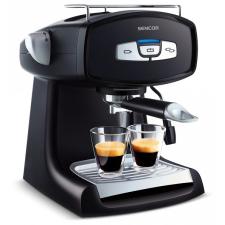 Sencor SES 2010BK kávéfőző