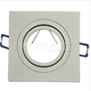 Alumínium dupla/tripla spot (361), 1-es, fehér