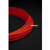 MDPC-X Sleeve Small - narancssárga, 1m