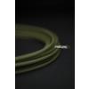MDPC-X Sleeve Small - zöld, 1m (commando)
