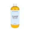 Thermaltake Coolant C1000 sárga, 1 Liter