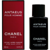 Chanel Antaeus 100ml After shave