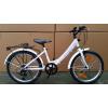 KPC Candy 20 6 sebességes gyerek kerékpár