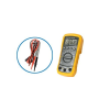 SAL 92 Digitális multiméter SMA 92