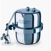 Aquaphor Favorite víztisztító 1db