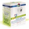 Master-Aid Sport tape 10m x 3. 8cm tapasz 1db