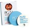 Gebauer Pharma PG/53 Fertility Tester ovulációs mikroszkóp 1db egyéb egészségügyi termék