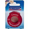 Hansaplast Classic 5m x 1. 25cm ragtapasz 1db