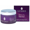 Nature's Beauty Nectar regeneráló arckrém 50ml