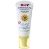 Hipp Babysanft napvédő krém 50ml