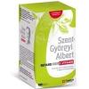 Goodwill Pharma Szent-Györgyi Albert retard C-vitamin 1000mg kapszula 100db