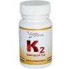 Vitanorma K2-vitamin kapszula 30db
