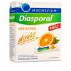 Protina Pharma Magnesium Diasporal 400 extra direkt tasak 20db