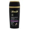 Helia-D intenzív hidratáló testápoló extra száraz bőrre 250ml