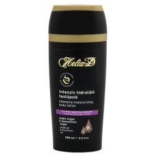 Helia-D intenzív hidratáló testápoló extra száraz bőrre 250ml testápoló