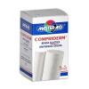 Master-Aid Compriderm 5m x 8cm rugalmas pólya 1db