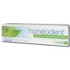Boiron Homéodent klorofill fehérítő fogkrém 75ml