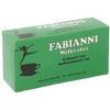 Fabianni Mályva tea 20db