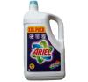 Procter and Gamble Ariel Actilift Colour and Style XXL Pack folyékony mosószer 4,818l tisztító- és takarítószer, higiénia