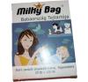 Labsystem Milky Bag tejtároló zacskó 20db egyéb egészségügyi termék