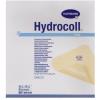 HARTMANN Hydrocoll Thin 15x15 cm-es kötszer nedves terápiához 5db