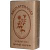 Tulasi aromaterápiás körömvirágos szappan 90g