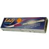 Hungaropharma Easy pregnancy terhességi teszt 1db