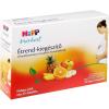 Hipp Natal étrend-kiegészítő várandósoknak és szoptató kismamáknak 600ml