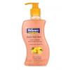 HiGeen Citrus Fresh folyékony szappan és tusfürdő 500ml