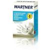 Wartner szemölcseltávolító spray 50ml